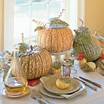 automn-centerpiece-ideas-harvest3.jpg