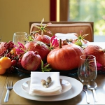 automn-centerpiece-ideas-harvest5.jpg