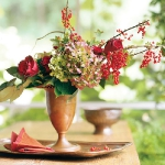 autumn-berries-bouquet-ideas1-2.jpg