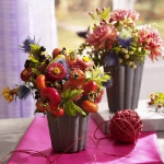 autumn-berries-bouquet-ideas1-3.jpg
