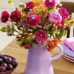 autumn-berries-bouquet-ideas1-4.jpg
