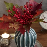 autumn-berries-bouquet-ideas2-1.jpg