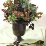 autumn-berries-bouquet-ideas2-2.jpg