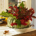 autumn-berries-bouquet-ideas2-3.jpg