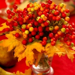 autumn-berries-bouquet-ideas2-4.jpg