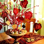 autumn-berries-bouquet-ideas2-6.jpg