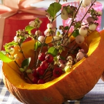 autumn-berries-bouquet-ideas3-3.jpg