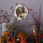autumn-berries-bouquet-ideas4-11.jpg