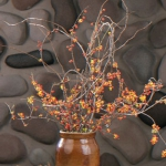 autumn-berries-bouquet-ideas4-15.jpg