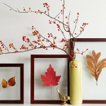 autumn-berries-bouquet-ideas4-2.jpg