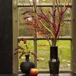 autumn-berries-bouquet-ideas4-4.jpg