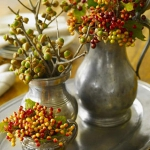 autumn-berries-bouquet-ideas4-8.jpg