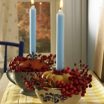 autumn-berries-decoration-ideas1-1.jpg