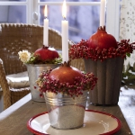 autumn-berries-decoration-ideas1-2.jpg