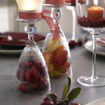 autumn-berries-decoration-ideas1-6.jpg