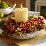 autumn-berries-decoration-ideas1-7.jpg