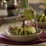 autumn-berries-decoration-ideas2-3.jpg