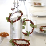 autumn-berries-decoration-ideas3-1.jpg