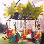 autumn-berries-decoration-ideas4-2.jpg
