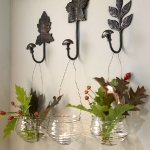 autumn-berries-decoration-ideas4-6.jpg
