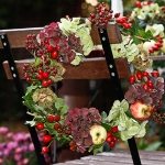 autumn-berries-decoration-ideas5-2.jpg