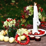 autumn-berries-decoration-ideas5-3.jpg