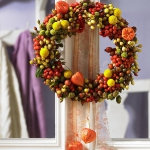 autumn-berries-decoration-ideas5-7.jpg