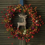 autumn-berries-decoration-ideas5-9.jpg