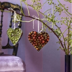 autumn-berries-decoration-ideas6-1.jpg