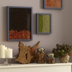 autumn-berries-decoration-ideas6-2.jpg