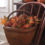 autumn-berries-decoration-ideas6-3.jpg