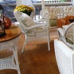 autumn-decor-to-one-porch1-3.jpg