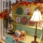 autumn-decor-to-one-porch1-5.jpg