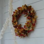 autumn-decor-to-one-porch1-7.jpg