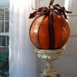 autumn-decor-to-one-porch1-9.jpg
