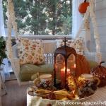 autumn-decor-to-one-porch2-1.jpg