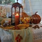 autumn-decor-to-one-porch2-9.jpg