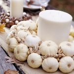 autumn-eco-decor-around-candle1-2.jpg