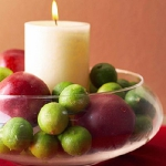 autumn-eco-decor-around-candle1-3.jpg