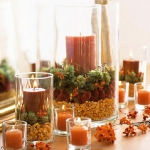 autumn-eco-decor-around-candle1-5.jpg