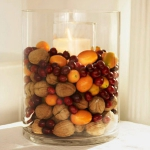 autumn-eco-decor-around-candle1-6.jpg