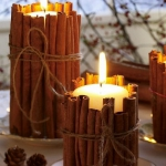 autumn-eco-decor-around-candles10-3.jpg