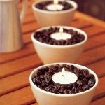 autumn-eco-decor-around-candles11-1.jpg
