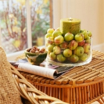 autumn-eco-decor-around-candle2-1.jpg