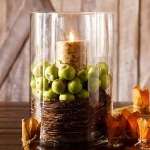 autumn-eco-decor-around-candle2-3.jpg