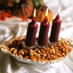 autumn-eco-decor-around-candle3-1.jpg