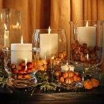 autumn-eco-decor-around-candle3-2.jpg