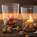 autumn-eco-decor-around-candle3-3.jpg