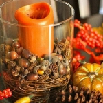 autumn-eco-decor-around-candle3-5.jpg