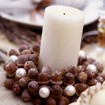 autumn-eco-decor-around-candle3-7.jpg